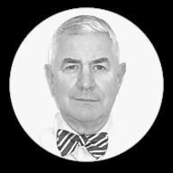 John Bell, MD
