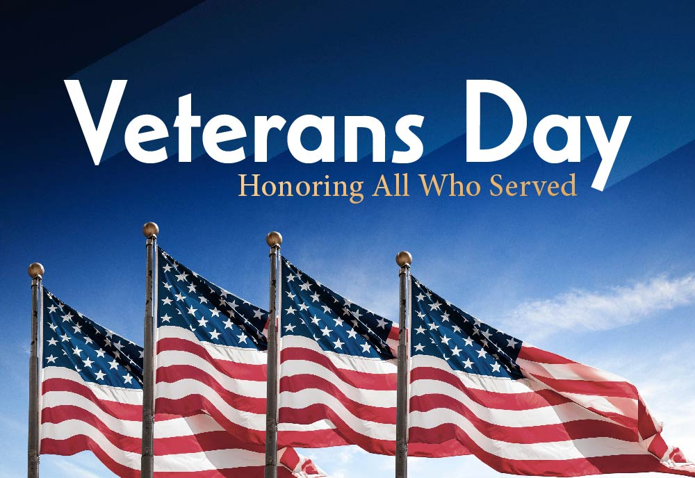 http://protossolution.com/wp-content/uploads/2017/11/Veterans-Day.jpg